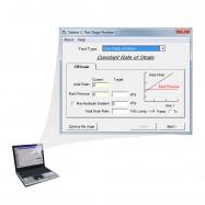 logiciel-gdslab-oedo1