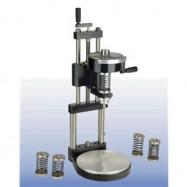 scissometre-laboratoire