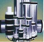 2.3.capteurs-de-flux-de-seve-dynagages