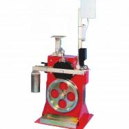 Machine-cpa