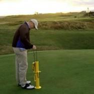 clegg-golf