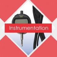 home-metiers-instrumentation