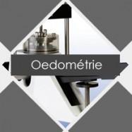 home-metiers-oedometrie2