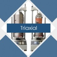 home-metiers-triaxial