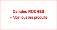 Cellules triaxiales ROCHES