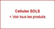 Cellules triaxiales SOLS