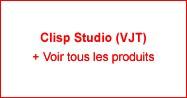 Clisp Studio (VJT)