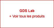 GDS Lab