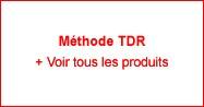 Méthode TDR