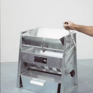 diviseur-echantillonneur-variable