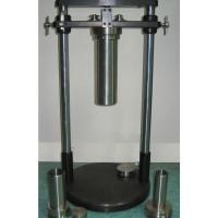 echantillonneur-extrudeur-vertical