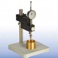 penetrometre-a-cone