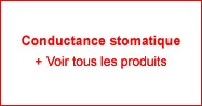 Conductance Stomatique