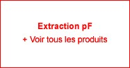 Extraction pF
