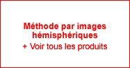 Méthode par Images Hémisphériques