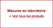 Mesures en Laboratoire