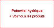 Potentiel Hydrique