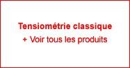 Tensiométrie Classique