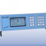 vjt-centrale-mpx3000